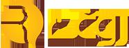خرید و فروش و قیمت روزانه روغن خوراکی