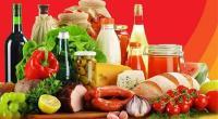 فائو: قیمت مواد غذایی در ماه ژوئن بالا رفت