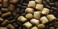 قیمت روغن و کنجاله سویا در گرو نوسانات قیمت دانه