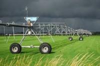 کشاورزی ارگانیک در آلمان افزایش یافت
