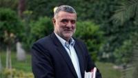 وزیر جهاد کشاورزی در جشن ملی تولید شکر تجلیل میشود