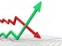 نوسانات قیمت سویا در بازارهای جهانی در ۲۶ جولای