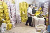 برنج ایرانی کیلویی 8000 تومان اختلاطی است
