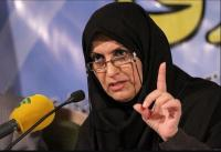 رییس سازمان ملی استاندارد ایران خبر داد:تغییر استانداردهای قند و نمک در صنایع غذایی و نوشیدنی
