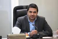 رییس کمیسیون کشاورزی اتاق تهران مطرح کرد:نبود زیرساخت و قیمت تمام شده بالا، مزیت صادراتی را از بین می برد