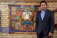 ایرانیها ۴ برابر آمریکاییها برای غذا هزینه میکنند
