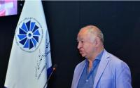 غلامعلی سلیمانی، بنیانگذار هلدینگ سولیکو (کاله):صادرات در ایران شعاری بیش نیست|تولیدکنندگان و صادرکنندگان ایرانی مشکلی با صحبت های ترامپ و نوسانات جهانی ندارند مشکل داخلی است