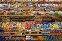 رئیس هیات مدیره تعاونی مواد غذایی ایران خبرداد: ایجاد بازارهای جدید پس از قطر، روسیه و عراق