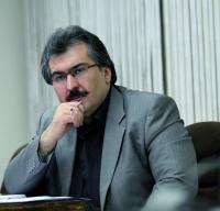محمدرضا جمشیدی معافیت مالیات و کاهش حقوق ورودی؛ تأملی بر دو مصوبه اخیر