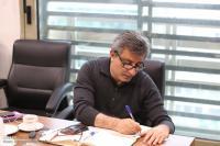 علیرضا مهاجر در گفتگو با خبرگزاری صداوسیما؛اختصاص۵۰۰ هزار هکتار به کشت دانههای روغنی