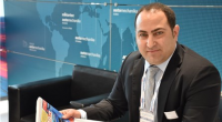 هرمز مهبد، مدیر نمایشگاه «میتکس 2018»:سومین نمایشگاه «میتکس» با شعار گسترش بازارهای هدف برگزار میشود