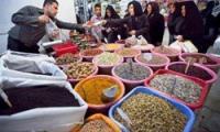 آغاز توزیع کالاهای اساسی با قیمت مصوب از روز شنبه در استان تهران