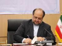 محمد شریعتمداری:مردم نگران تأمین کالاهای اساسی مورد نیاز شب عید نباشند