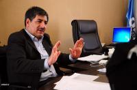 مدیرکل استاندارد تهران؛تبلیغات کالاهای مشمول استاندارد اجباری ،بدون مجوز، غیرقانونی است