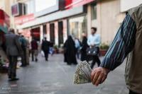 بانک مرکزی اطلاعیه داد:جزئیات رفع تعهد ارزی واردکنندگان کالا در مناطق آزاد