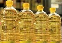 کشمکش روغنی و مخالفت وزارت جهاد کشاورزی با افزایش قیمت