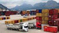 معافیت بازگشت ارز برای صادرکنندگان عراق و افغانستان
