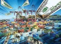دلار نرخ دوم ندارد