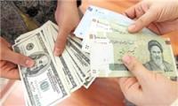 مشمولان جدید دلار ۴۲۰۰