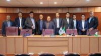 فعالیت رسمی انجمن توزیع کنندگان نهادههای دام وطیور آغاز شد